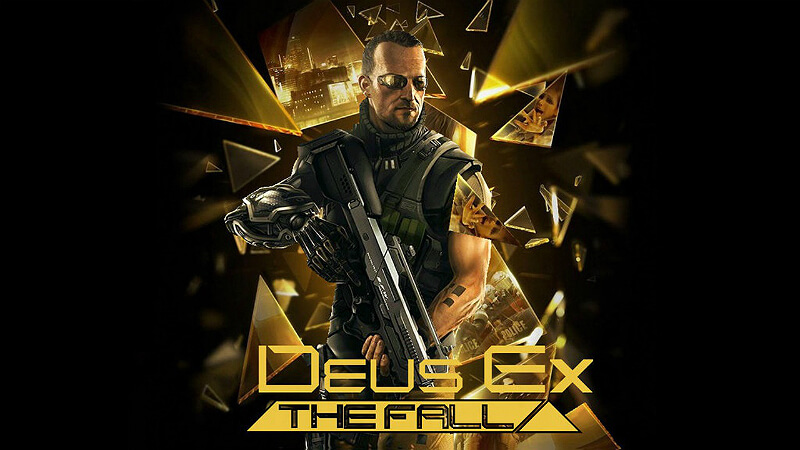 deus ex the fall apk 0.0.36