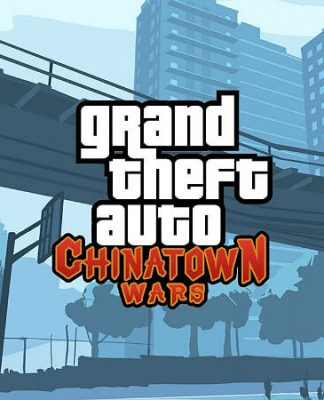Download GTA: Chinatown Wars (MOD, unlimited money/ammo) …