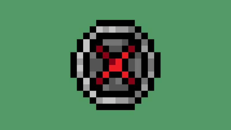 Avenger Emblem