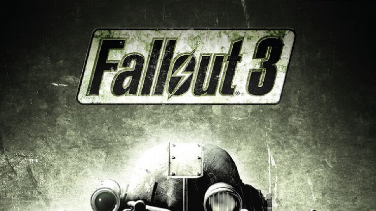 Fallout 3 Guide for Beginners