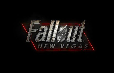 Fallout New Vegas Tips