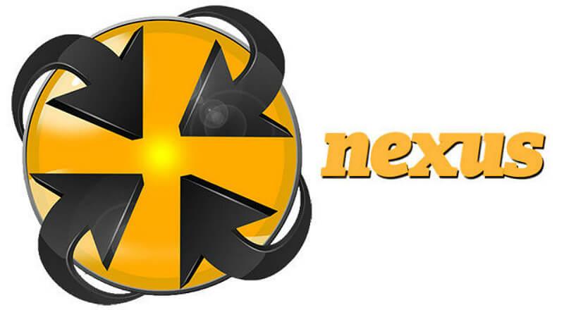 Fallout: New Vegas - Nexus Mod Manager Not Working