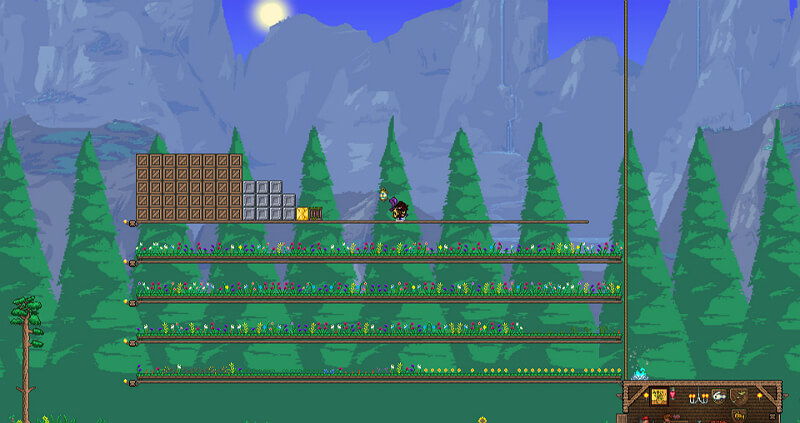 Terraria Crates Best Way To Obtain And Tips Guide Gamescrackorg