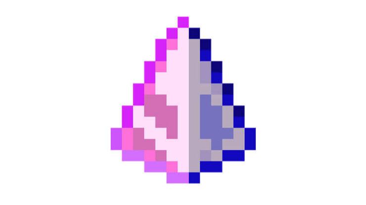 Terraria Last Prism