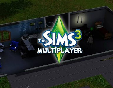 The Sims 3: Custom Content Basics - Install and Guide