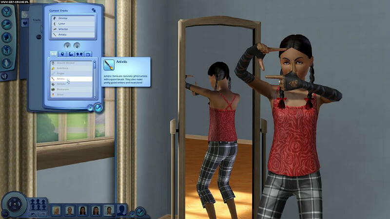 The Sims 3 Pregnancy: Guide and Best Tips | GamesCrack org
