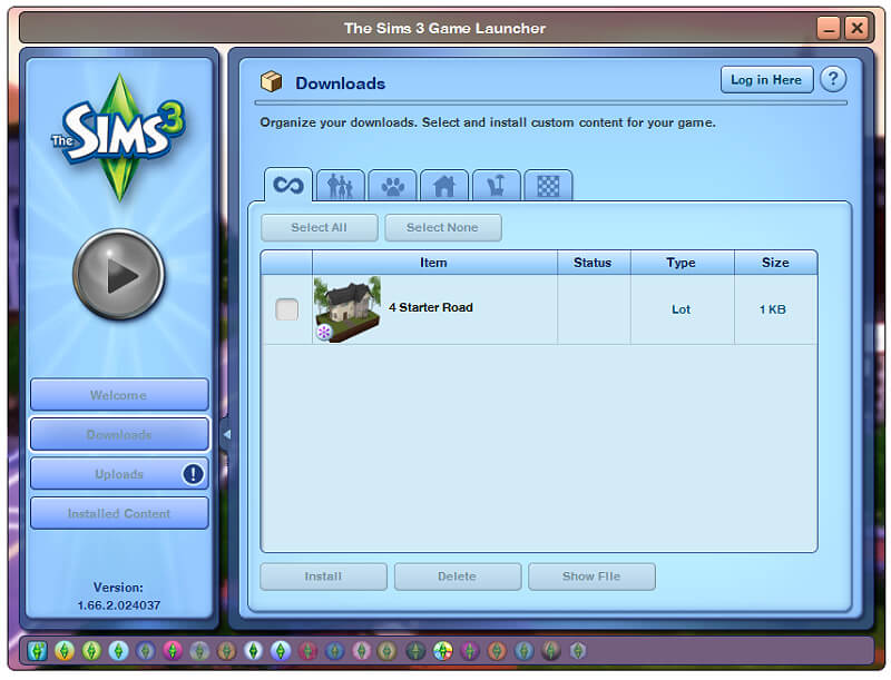 The Sims 3: NRAAS Mods and Other - How to Install and Guide