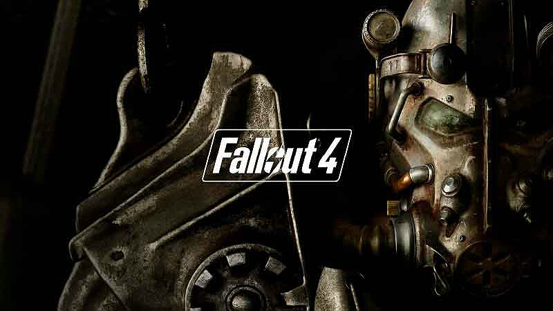 Fallout 4: Change FOV, Unlock Frame Rate and Other Fixes