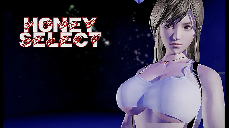 Honey Select Unlimited