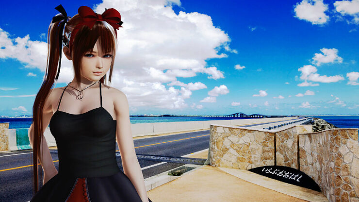 Honey Select: Safe Modding Practices - Guide and Tips