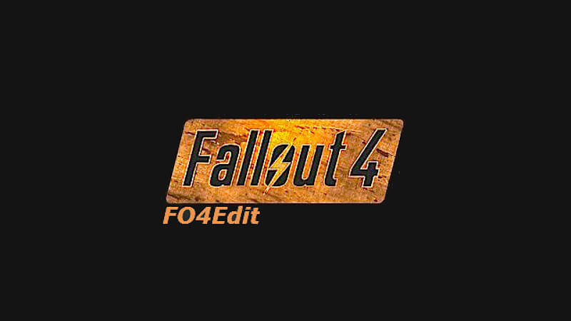 Fallout 4 Creating Mods Using Fo4edit Guide And Tips Gamescrack Org If the backup plugins checkbox is checked, original plugins will be saving won't actually save the plugin with it's modification, but create a backup of the plugin with the changes, following the same convention as. fallout 4 creating mods using fo4edit