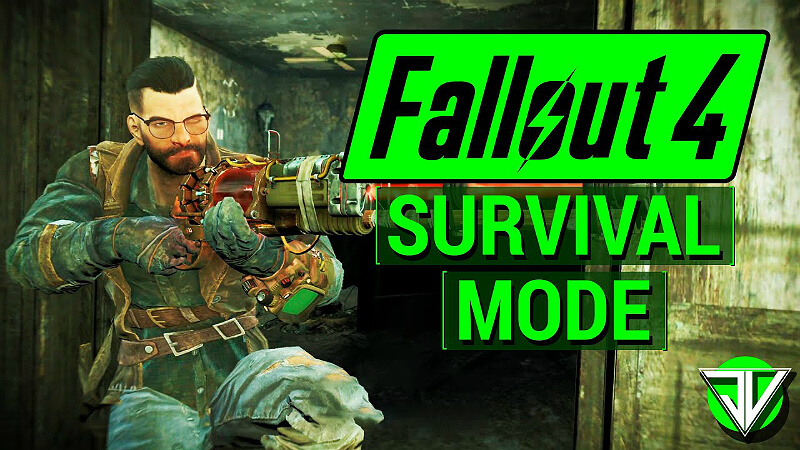Survival Mode Tips