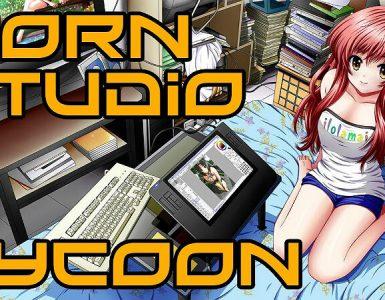 Porno Studio Tycoon Mods