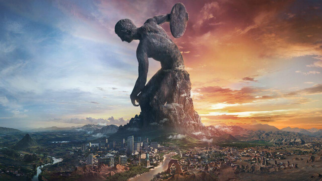 Civilization 6: Essential Mod Collection - TOP 72