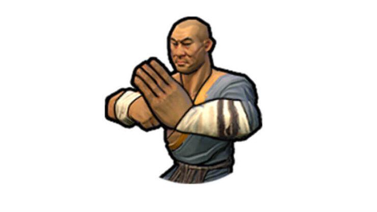 Civilization 6: Warrior Monk - Newest Domination Strategy