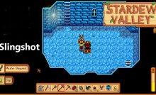 Let's talk Slingshots - Stardew Valley GamesCrack org