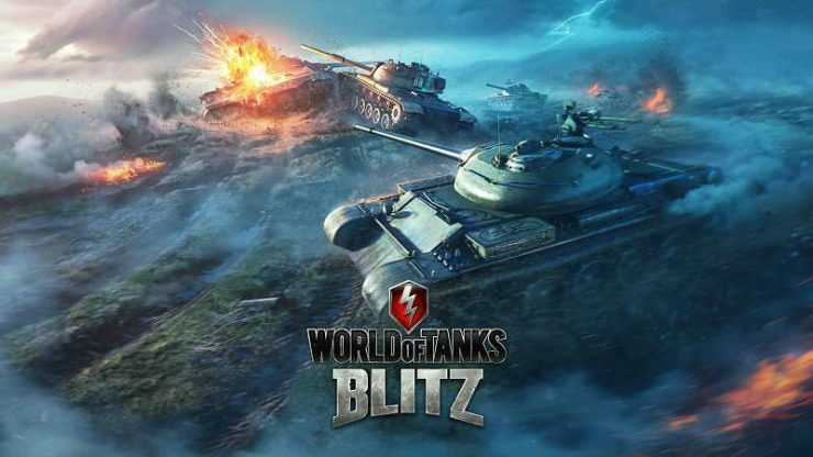 World Of Tanks Best Tanks by Tier