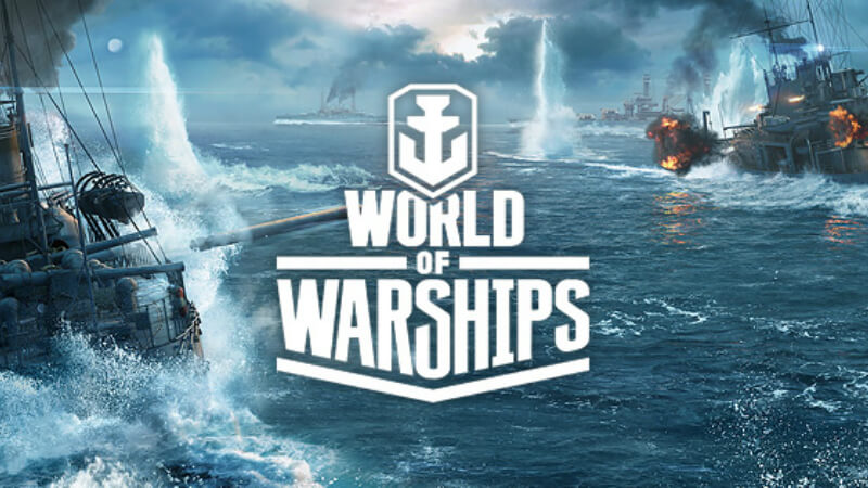 World of Warships Tips
