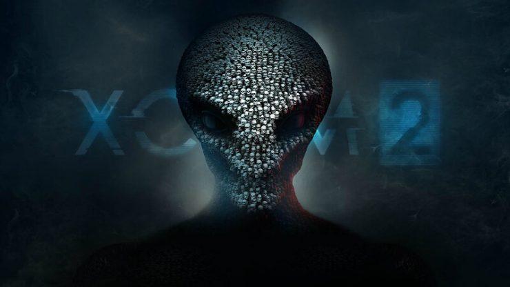 XCOM 2 Advanced Strategy