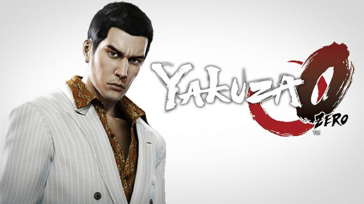 Yakuza 0 Achievements Guide