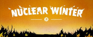 Fallout 76 Perk Cards List