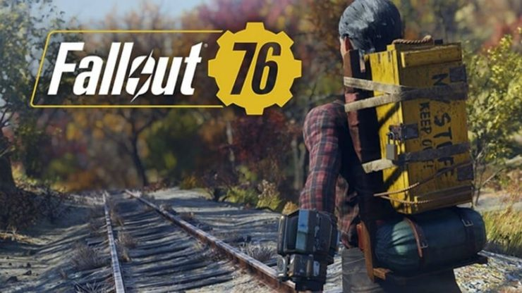 Fallout 76: Outfits - Ingame & Apparel items - Guide | GamesCrack org