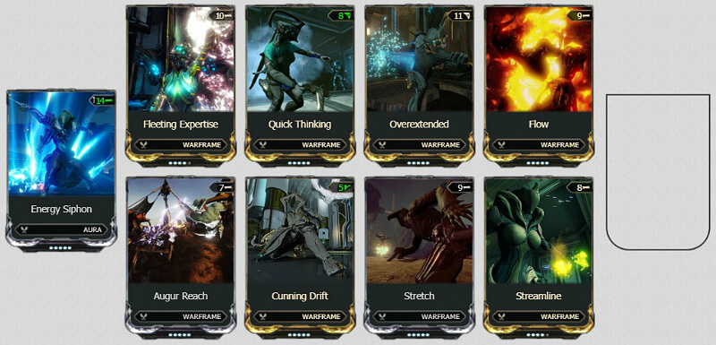 Warframe Loki Builds And Other In Depth Guide Gamescrack Org This is useful for clearing low level defense missions quickly. games crack