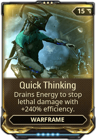 Warframe Nova Guide To Everything Gamescrack Org Powerful or not worth the mod slot? games crack