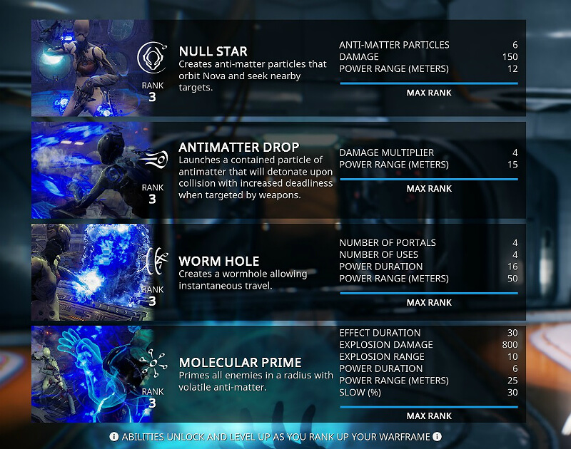 Warframe Nova Guide To Everything Gamescrack Org Thanks to plains of eidolon she is also often used because of her third ability worm hole. warframe nova guide to everything