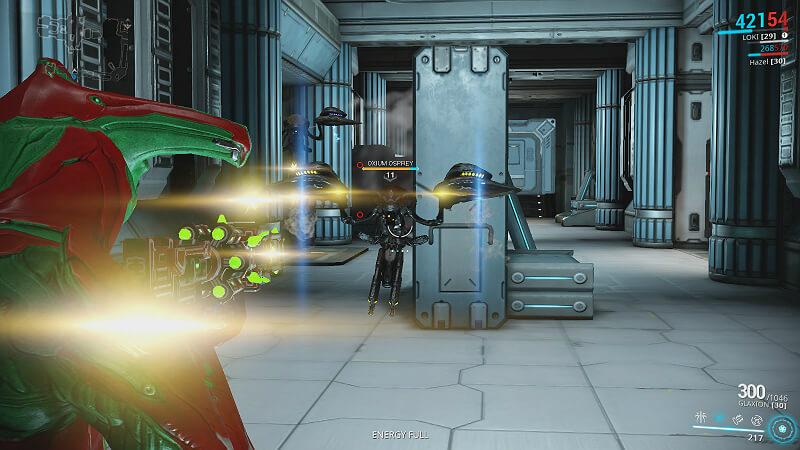 Warframe: Oxium - Best Way to Farm - Guide | GamesCrack org
