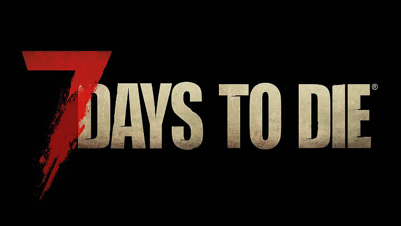 7 Days To Die Patch Notes