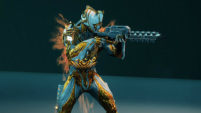 Warframe: Sortie - How to Prepare for the Mission
