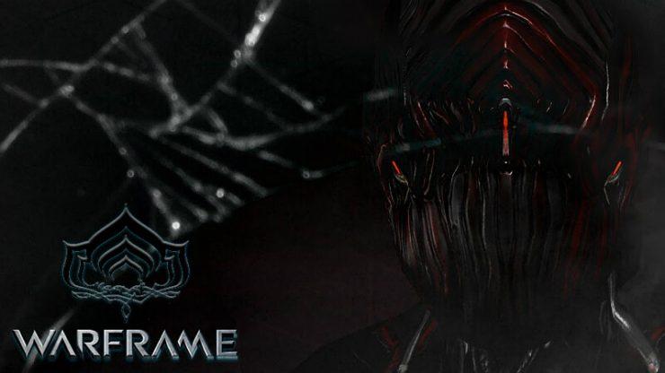 Warframe Nightmare Mods