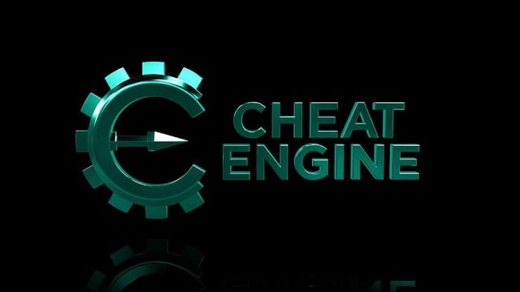 Stellaris: Cheat Engine - How to Use - Guide | GamesCrack org