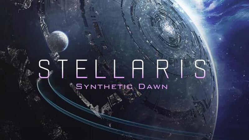Stellaris Habitat