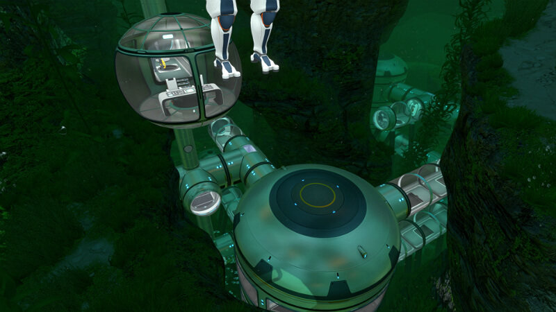 Subnautica Base Design Terrain Of The Southern Kelp Forest Gamescrack Org A lot has happened to this game since the in this video i show you where and how to find scanner room fragments ! subnautica base design terrain of