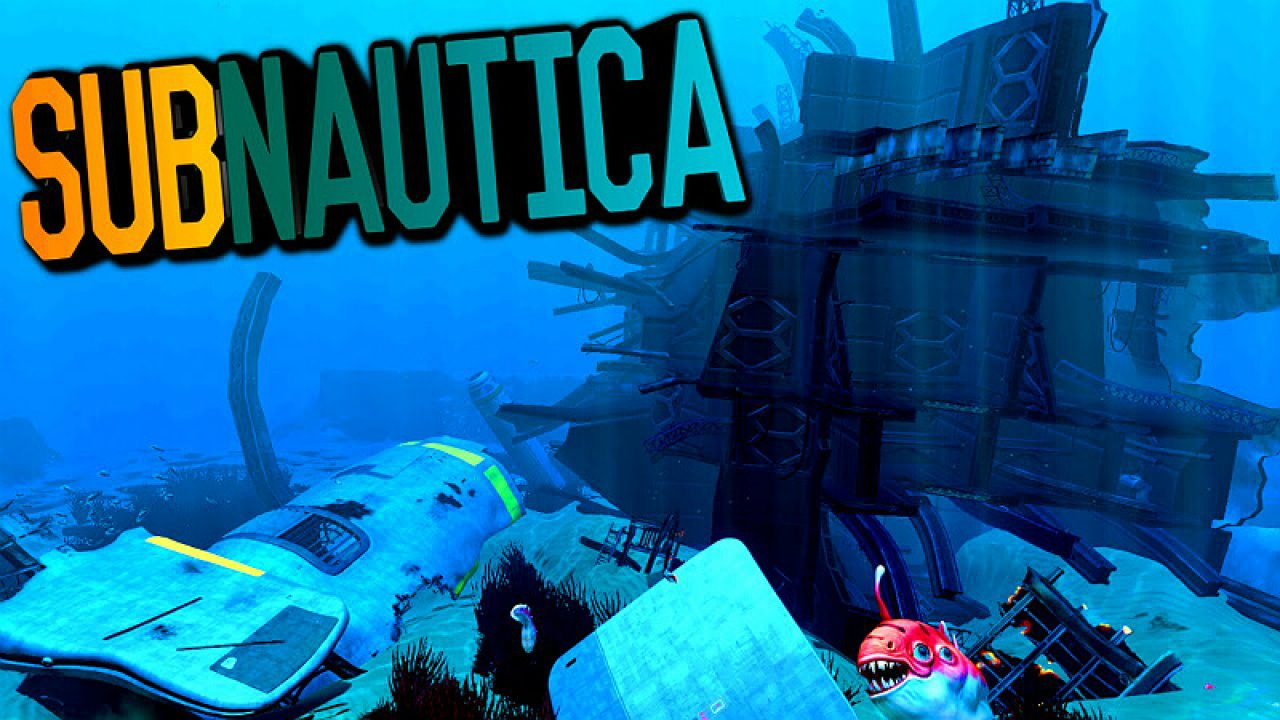 Subnautica Wrecks And Fragments How To Find Guide Gamescrack Org Limit my search to r/subnautica. subnautica wrecks and fragments how
