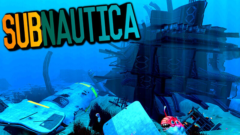 Subnautica Wrecks And Fragments How To Find Guide Gamescrack Org In this base building guide subnautica video you will learn the subnautica nuclear reactor location, how. subnautica wrecks and fragments how